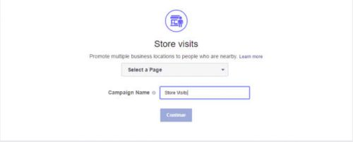 facebook-store-visits